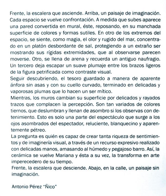 Texto-Ilusión-Petrea
